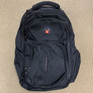 Swissgear backpack for Sale in Fairfax, VA