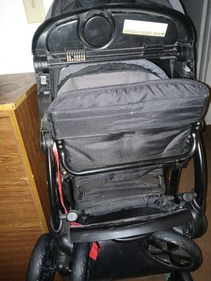 Double stroller for Sale in Kansas City, MO