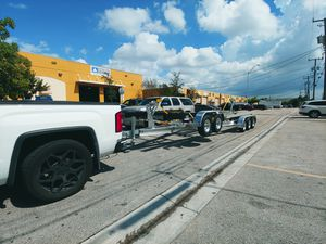 Allstar Trailers NEED A TRAILER??? CALL US for Sale in Hialeah, FL