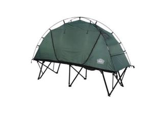 Kamp-Rite® Compact Tent Cot for Sale in Las Vegas, NV