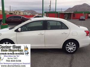 2009 Toyota Yaris for Sale in Las Vegas, NV