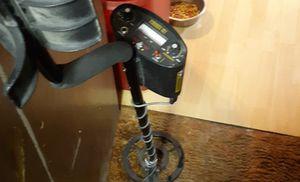 Metals detectors for Sale in Montrose, CO