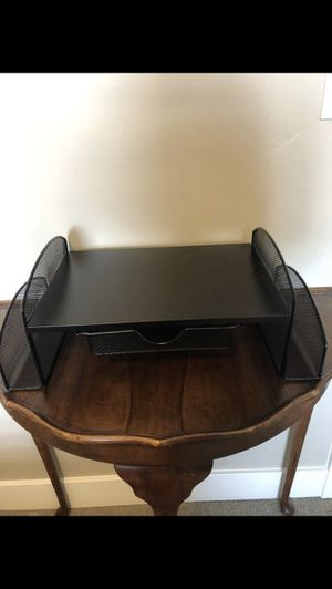 Monitor Stand for Sale in St. George, UT