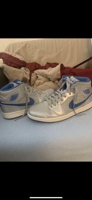 Jordan 1's for Sale in National City, CA