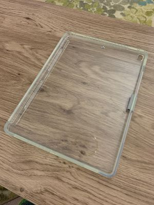 """Otterbox Symmetry Case - 12.9"""" iPad (2nd Gen) for Sale in Pittsburgh, PA"""