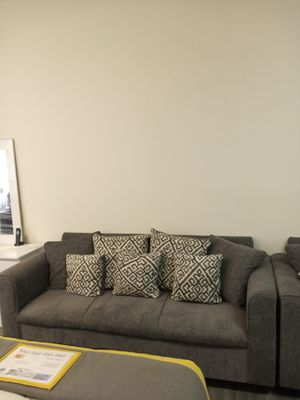 Sofa and loveseat for Sale in Glendale, AZ