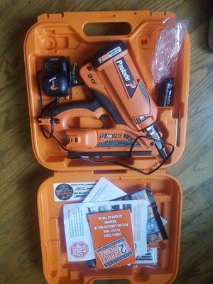 Paslode nail gun for Sale in Atlanta, GA