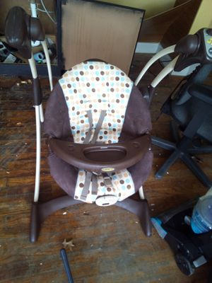 Kids chair for Sale in Pataskala, OH