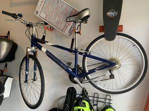 Cannondale city bike. for Sale in Miami, FL