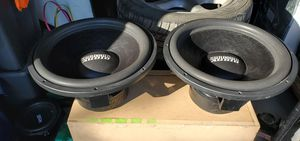 Sundown sa 15s for Sale in Phoenix, AZ