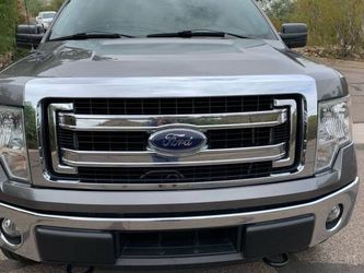 2014 Ford F-150 for Sale in Phoenix,  AZ
