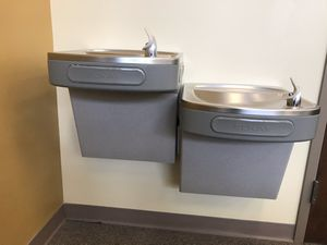 Drinking fountains commercial for Sale in O'Fallon, MO