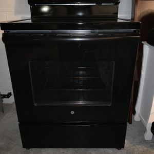 GE Kitchen electric appliances for Sale in Kissimmee, FL