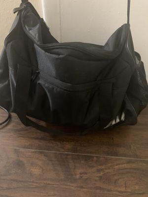 Puma duffle bag for Sale in Boynton Beach, FL