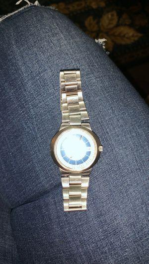 Omega Watch Geneve Dynamic for Sale in Adelphi, MD