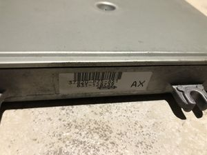 Acura integra p75 obd1 ecu virgin for Sale in National City, CA