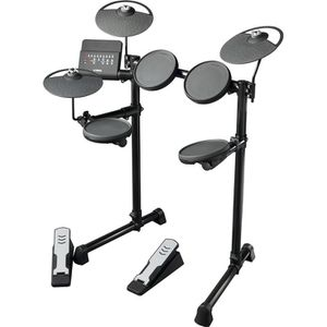 BRAND NEW ELECTRIC DRUM SET! (Yamaha DTX400k) for Sale in Falls Church, VA