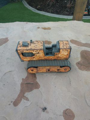 Vintage Tonka toy for Sale in Oroville, CA