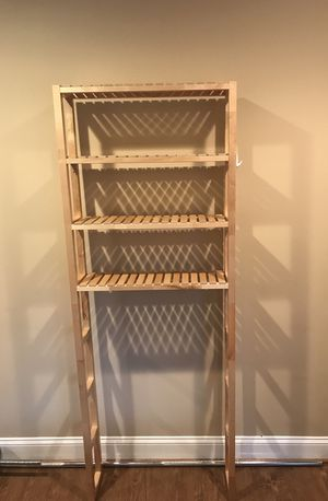 IKEA Shelving Unit for Sale in Annandale, VA