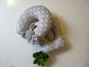 New, Never Used Baby Travel Pillow for Sale in St. Louis, MO