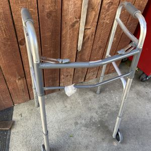 Adult walker for Sale in La Palma, CA