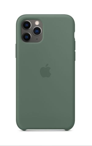 Reserved for Kam/iPhone 11 pro max green/iPhone 11 pro pink/bundle x 2 for Sale in Santa Clarita, CA