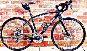 FREE bike sport for Sale in Little Meadows, PA