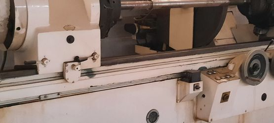 Grinder Lathe . for Sale in San Angelo,  TX