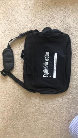 Backpack for Sale in Rockville, MD