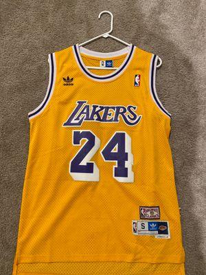 Kobe Bryant Classics Jersey for Sale in Fresno, CA