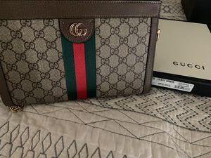 Gucci ophidia GG for Sale in Phoenix, AZ