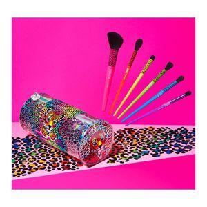 Lisa Frank X Morphe Brush Set for Sale in Frisco, TX