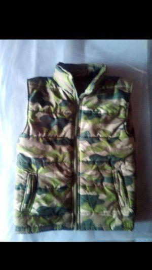 Kids Army Vest for Sale in Vallejo, CA