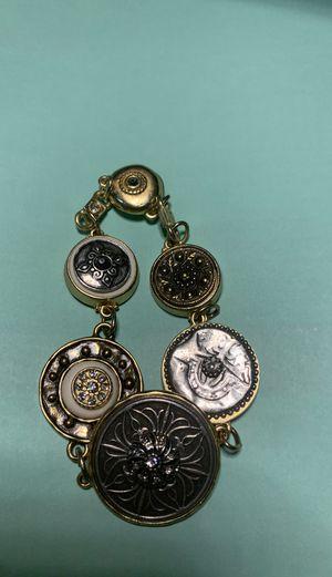 Mutimetal bracelet for Sale in Fresno, CA