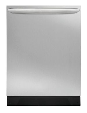 Frigidaire Gallery Dishwasher for Sale in Santee, CA