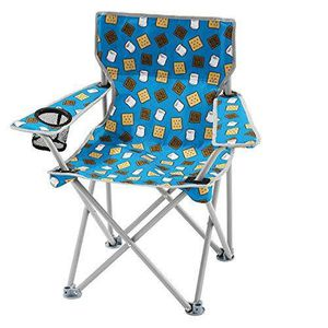 New Kids Smore Chairs- 2 Available- Both for $+0 for Sale in Sterling Heights, MI