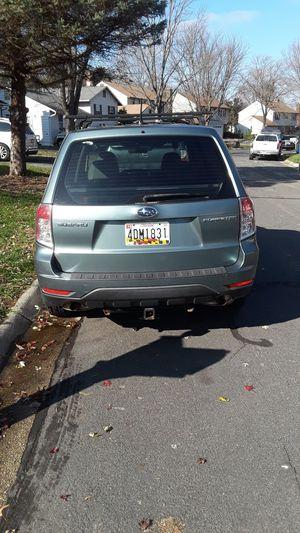 Subaru for Sale in Silver Spring, MD