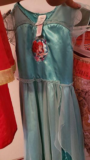 Disney costumes for Sale in Mesa, AZ