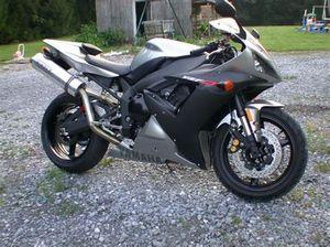 2003 r1 for Sale in Boston, MA