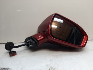 2015 2016 2017 2018 LINCOLN MKC Passenger Right Door Side Mirror OEM for Sale in Lynwood, CA