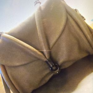 Christian Louboutin Handbag for Sale in Seattle, WA