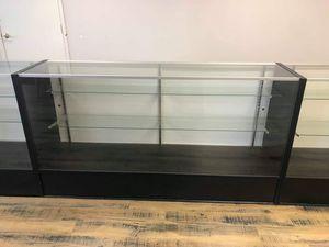 Retail store closing sale for Sale in Wenatchee, WA