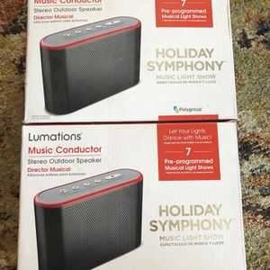 Speaker for Sale in Murfreesboro, TN