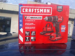 craftsman for Sale in Lacey, WA