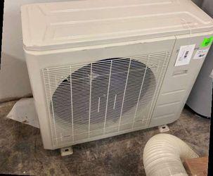 Ductless Air AC UNIT PRO DA2421 N for Sale in Austin,  TX