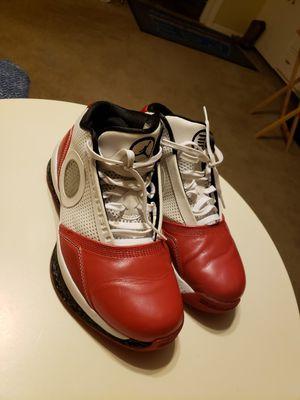 Jordan's for Sale in Homer, LA
