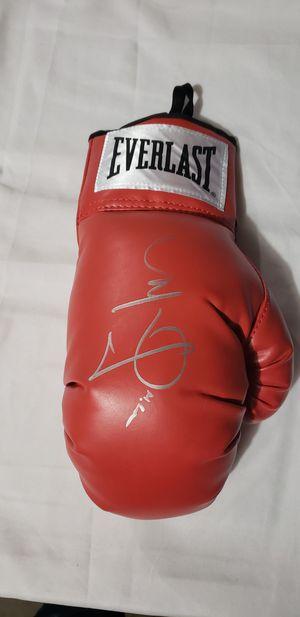 Glove for Sale in Sunrise Manor, NV