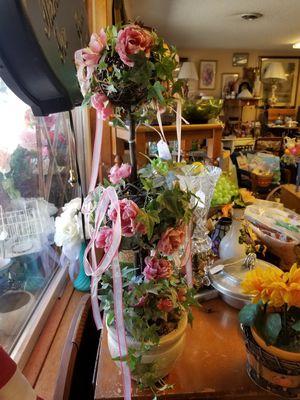 Topiary for Sale in Whitesboro, NY