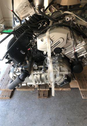 2016 BMW Motor - K1600 GT Motorcycle for Sale in Chandler, AZ