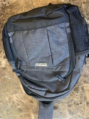 Swiss gear small backpack new for Sale in Portland, OR